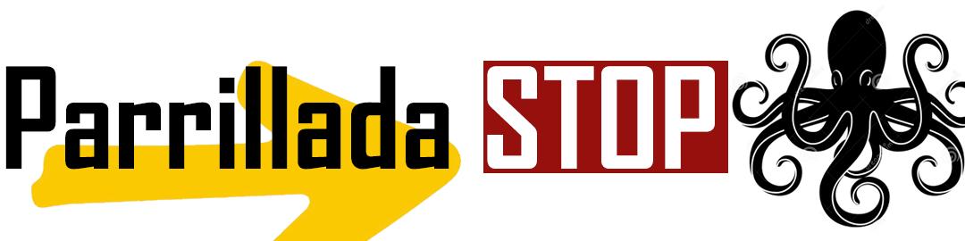 Parrillada Stop